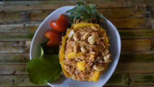 fried_pinapple_rice