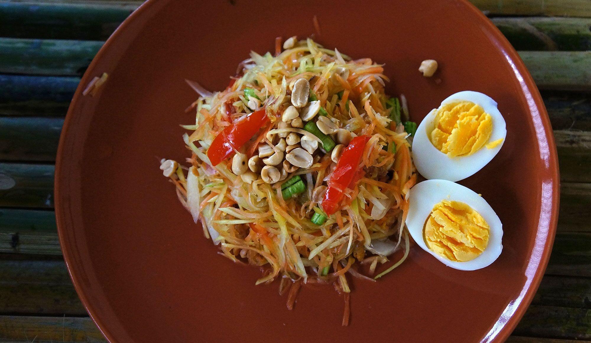 papaya_salad