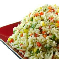 fired-rice