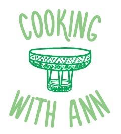 Thai Cooking Class With Ann